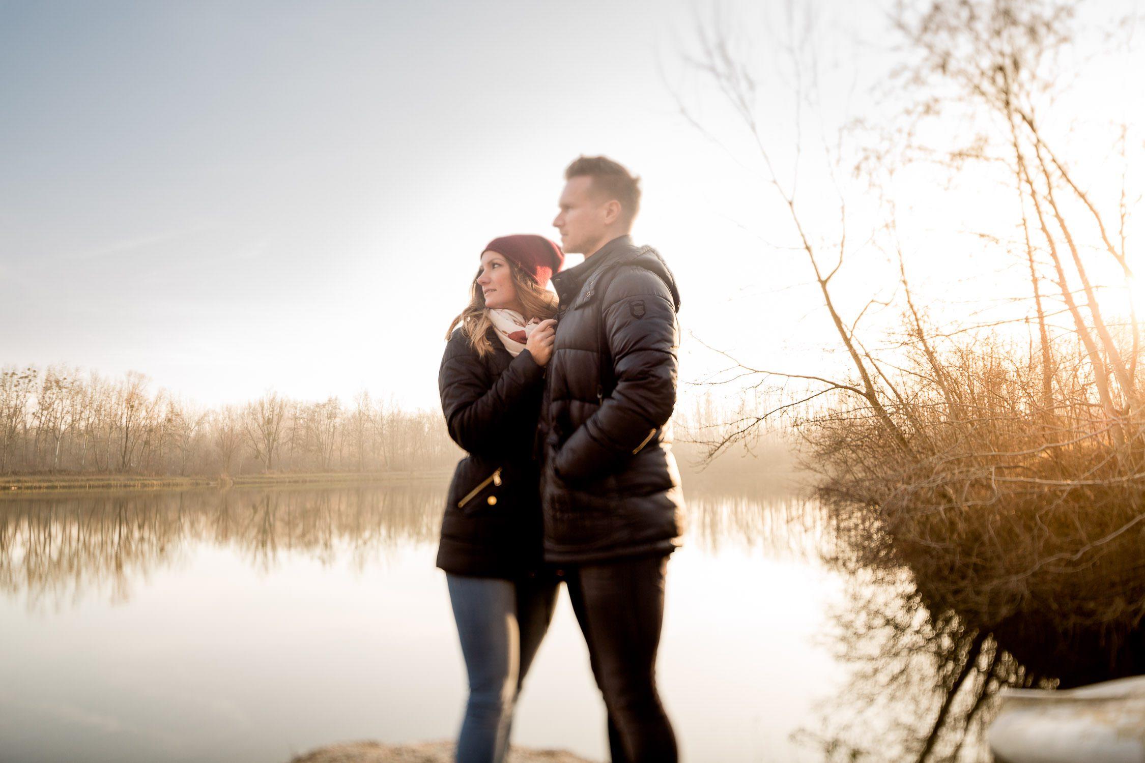 Serise partnervermittlung wilhering, Singletreffen aus pitten