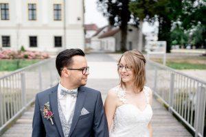 Melanie & Werner