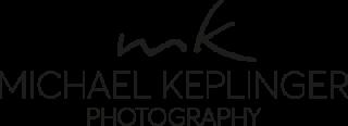 michael keplinger